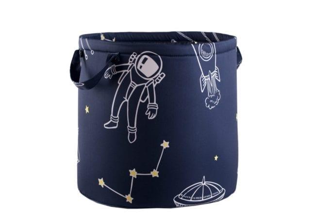 kosze na zabawki kids kosmos 1937