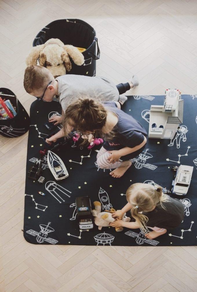 mata do zabawy kids kosmos 1806
