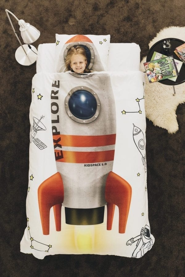 when i grow up astronauta 1843
