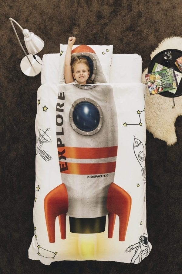 when i grow up astronauta 1844