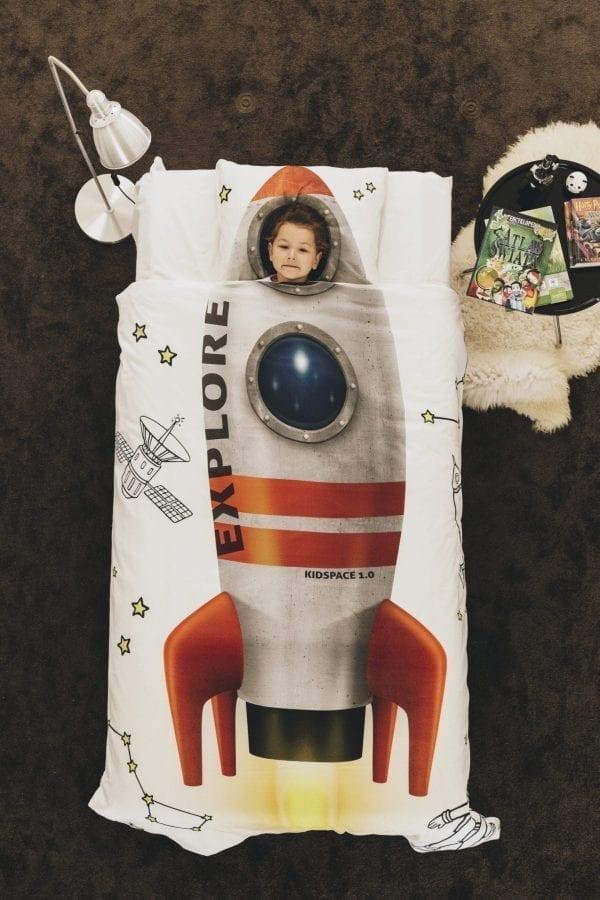 when i grow up astronauta 1845