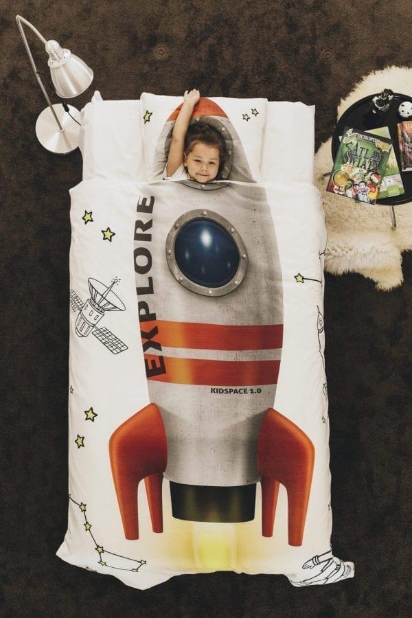 when i grow up astronauta 1846