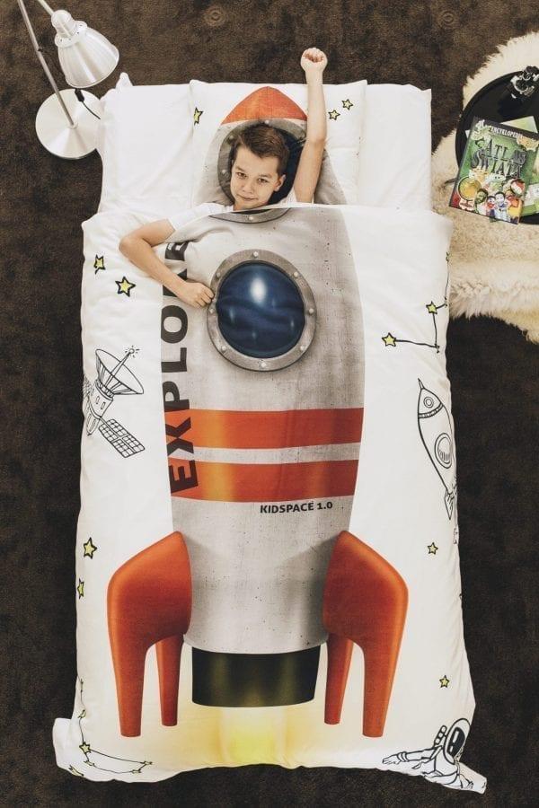when i grow up astronauta 1847