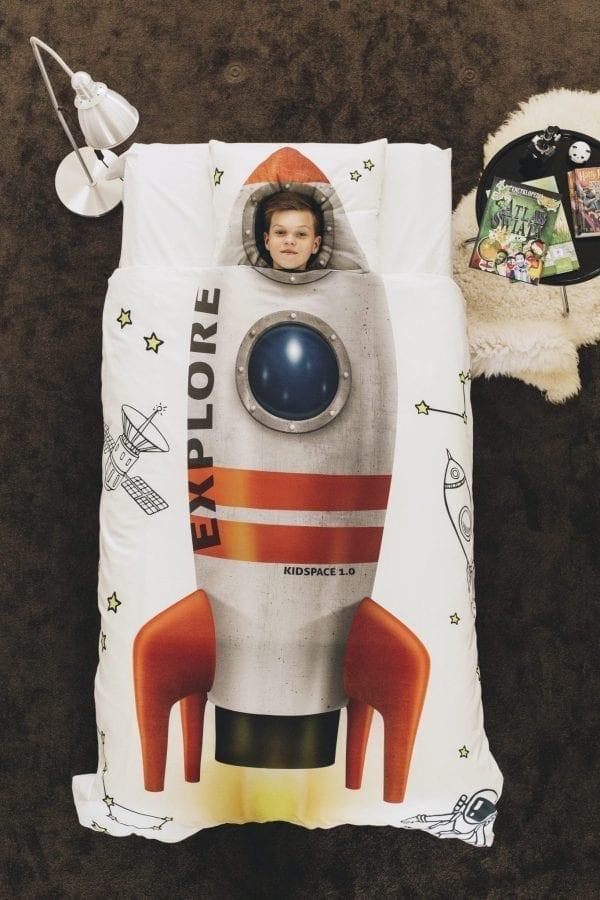 when i grow up astronauta 1848