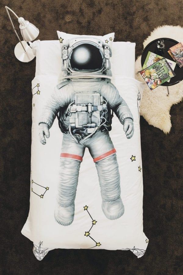 when i grow up astronauta 1849