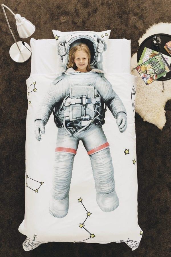 when i grow up astronauta 1850