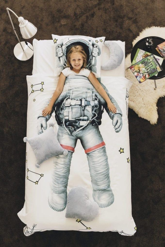 when i grow up astronauta 1851