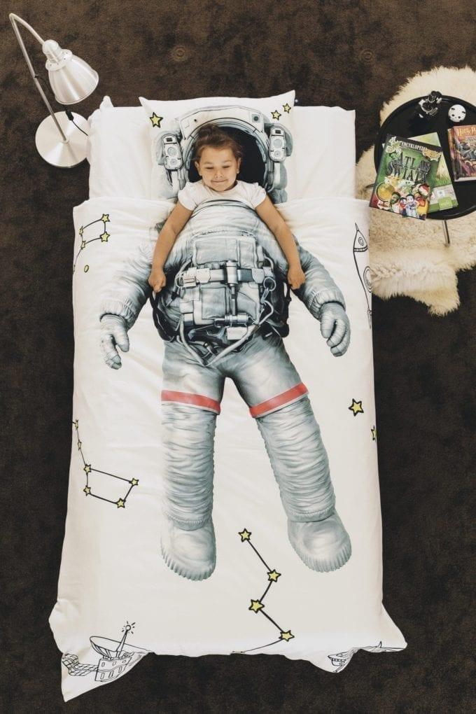 when i grow up astronauta 1852