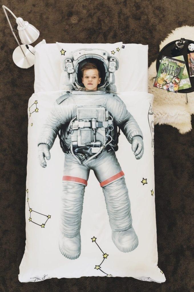 when i grow up astronauta 1853