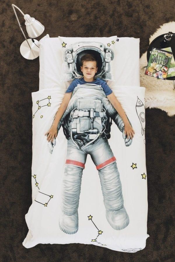 when i grow up astronauta 1854