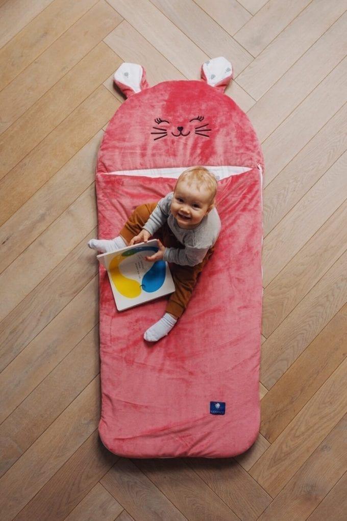 spiworek sleepover large kotka florence 3279