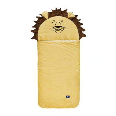 śpiworek dla dziecka do spania