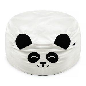 puf maxi panda 3296