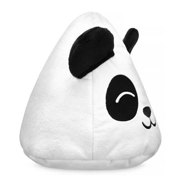 przytulanka panda bok 3382