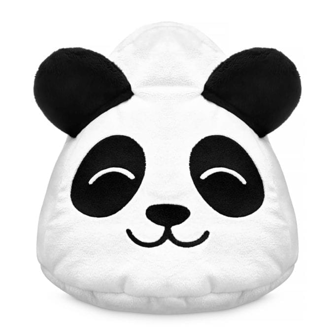 przytulanka panda front 3383