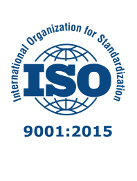 about iso 2