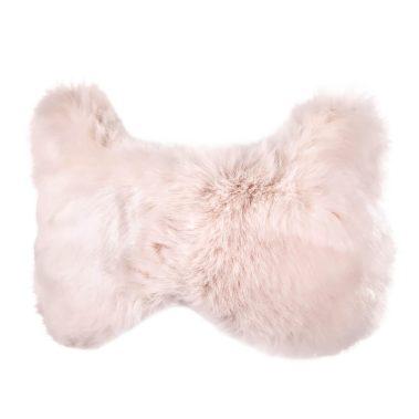 sleeping mask pink