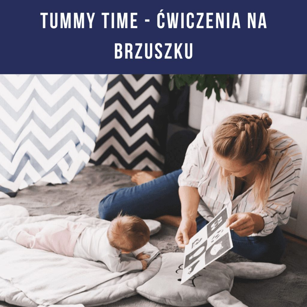 tummy time cover