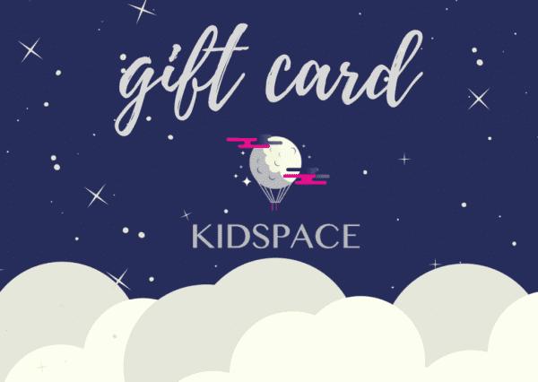 gift card header 1