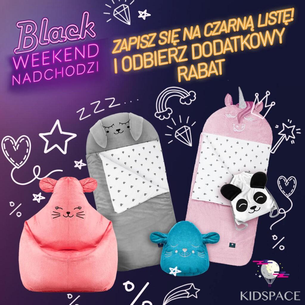 kidspace bf 1200x1200 v1