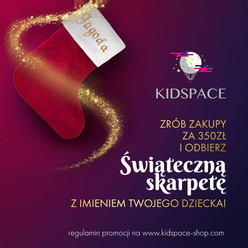 kidspace skarpeta 1200x1200 pop