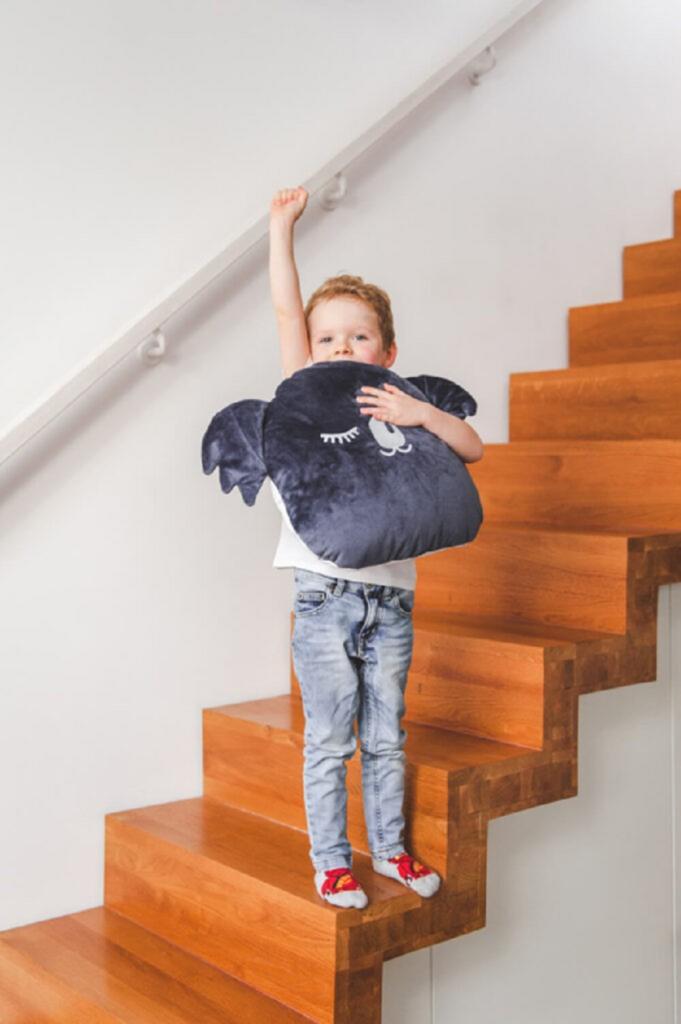 akcesoria do pokoju dziecka