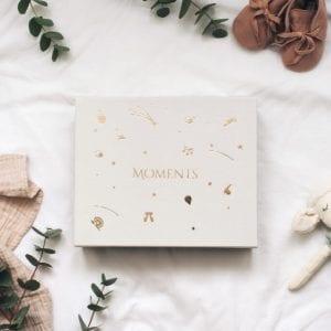 moments box beige 1