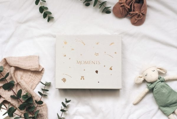 moments box beige 1