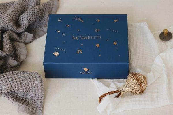 moments box navy blue 2