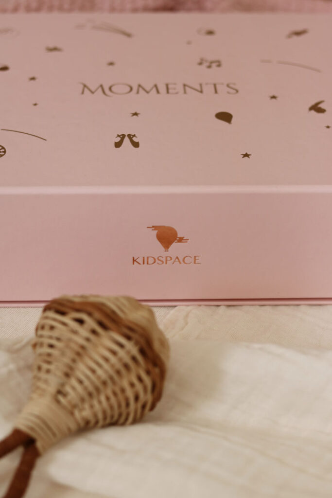 moments box powder pink 3