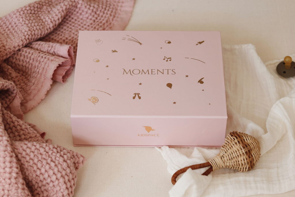 moments box powder pink 4
