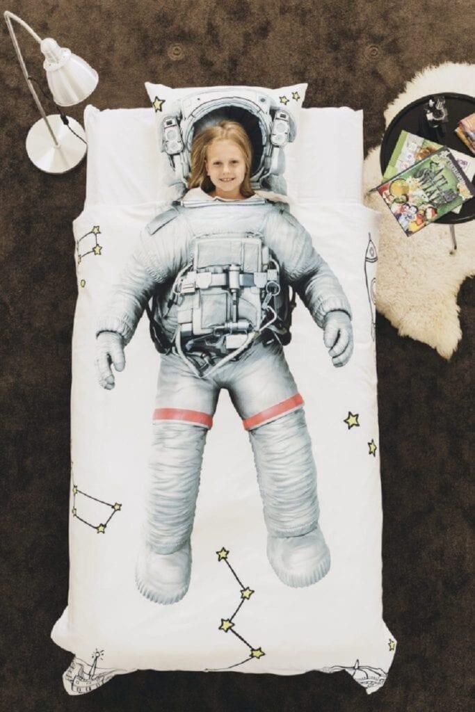 jak nauczyć dziecko zasypiać