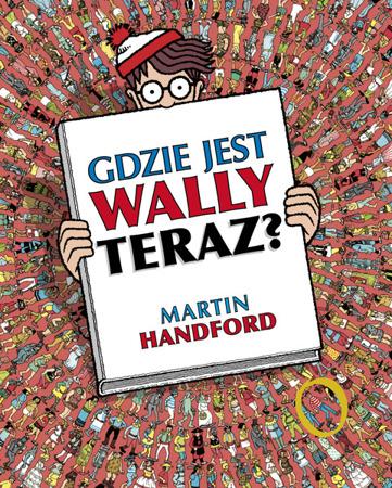Gdzie jest Wally TERAZ? - Mamania