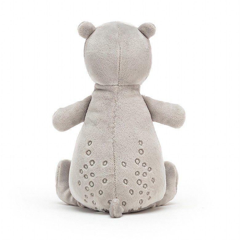 Pluszowa maskotka Nosorożec Rhino 21 cm od Jellycat
