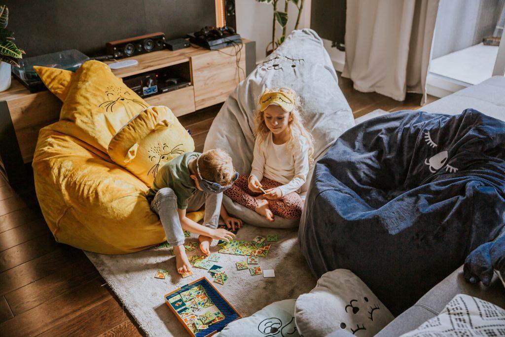 Prezenty na dzień dziecka 2021 – co kupić?