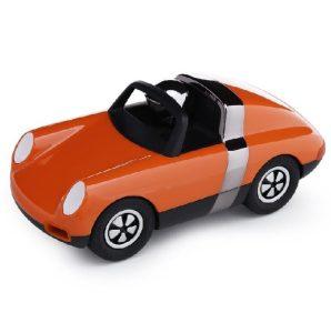 Samochód Luft Biba od Playforever
