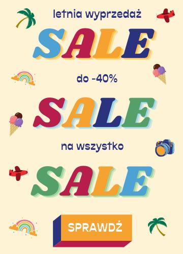 360x500 summer sale